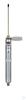 Druck-Set, für Federwaagen 285 Material: Aluminium