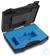 Kunststoffkoffer bis 5 kg Sonderstückelung, E1, E2, F, M Koffer/Etui für...