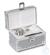 Holz gepolstert - Universal 200 g, E1 + E2 + F1, Koffer/Etui für...