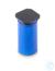 Kunststoff-Etui, für E2 Einzelgewicht 1-2g Einzelgewicht, Kompaktform oder...