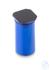 Kunststoff-Etui, für E2 Einzelgewicht 5g Einzelgewicht, Kompaktform oder...