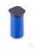 Kunststoff-Etui, für E2 Einzelgewicht 10g Einzelgewicht, Kompaktform oder...