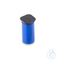 Plastic case for, individual weights E2 20g Individual weight, compact shape...