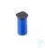 Kunststoff-Etui, für E2 Einzelgewicht 20g Einzelgewicht, Kompaktform oder...