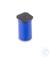 Kunststoff-Etui, für E2 Einzelgewicht 50g Einzelgewicht, Kompaktform oder...