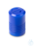 Kunststoff-Etui, für E2 Einzelgewicht 100g Einzelgewicht, Kompaktform oder...