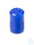 Kunststoff-Etui, für E2 Einzelgewicht 200g Einzelgewicht, Kompaktform oder...
