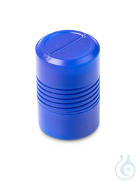 Plastic case for, individual weights E2 500g Individual weight, compact shape...