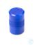 Kunststoff-Etui, für E2 Einzelgewicht 500g Einzelgewicht, Kompaktform oder...