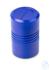 Kunststoff-Etui, für E2 Einzelgewicht 2kg Einzelgewicht, Kompaktform oder...