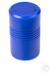 Kunststoff-Etui, für E2 Einzelgewicht 5kg Einzelgewicht, Kompaktform oder...