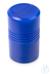 Kunststoff-Etui, für E2 Einzelgewicht 10kg Einzelgewicht, Kompaktform oder...