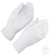 Glove, cotton, Protection against grease from fingers, damp etc. Help to protect the test Dusting...