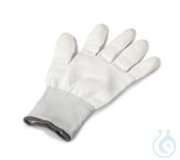 Premium Handschuhe aus Nylon, elastisch Zubehör 317-281