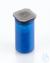 Kunststoff-Etui, für Einzelgewicht mg Material: KunststoffGeeignet für...