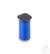 Kunststoff-Etui, für Einzelgewicht 1-5g Einzelgewicht, ECO-Form und...