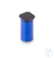 Kunststoff-Etui, für Einzelgewicht 10-20g Einzelgewicht, ECO-Form und...