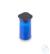 Kunststoff-Etui, für Einzelgewicht 50-100g Einzelgewicht, ECO-Form und...