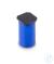 Kunststoff-Etui, für Einzelgewicht 200g Einzelgewicht, ECO-Form und...