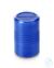 Kunststoff-Etui, für Einzelgewicht 500g Einzelgewicht, ECO-Form und...