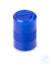 Kunststoff-Etui, für Einzelgewicht 1kg Einzelgewicht, ECO-Form und Knopfform,...