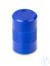 Kunststoff-Etui, für Einzelgewicht 2kg Einzelgewicht, ECO-Form und Knopfform,...