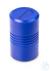 Kunststoff-Etui, für Einzelgewicht 5kg Einzelgewicht, ECO-Form und Knopfform,...