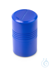 Kunststoff-Etui, für Einzelgewicht 10kg Einzelgewicht, ECO-Form und...