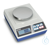 Precision balance, Max 600 g; d=0,01 g Compact size , practical for small...