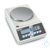 Precision balance, Max 1600 g; d=0,01 g Thanks to the many typical laboratory...