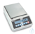 Precision balance, Max 12000 g; d=0,05 g Thanks to the many typical...