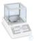 Glas-Windschutz mit 3 Schiebetüren (150x140x130mm), für Modelle mit Wägeplatteng Großer...