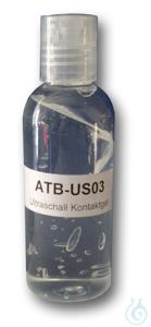 Ultraschall-Kontaktgel Nachfüllpackung 70 ml Ultraschall-Kontaktgel...