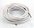 Cable, 15m Cable with special length 15 m between display device and platform for models with EC...