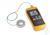 Temperaturkalibrierset, für DAB, DAT Kunststoff Temperatur-Kalibrierset...