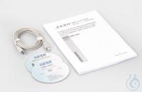 USB-Schnittstellenkabel-Set USB-Schnittstellenkabel-Set