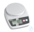 School balance, Max 500 g; d=0,01 g Simple and convenient 2-key operation...