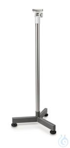 Bodenstativ - 1000 mm, für BIC, EOB-/EOE-/EOS-B, EOC, KIO, TNIB-A Stativ zum...