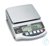 Precision balance, 0,01 g ; 820 g KERN EG-N: Internal adjustment by rotary...