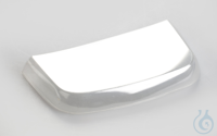 Arbeitsschutzhaube über Tastatur und Gehäuse, VE=5 Arbeitsschutzhaube über...
