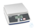Bench scale, Max 30000 g; d=10 g Simple and convenient -key operation Very...