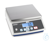 Bench scale, Max 3000 g; d=0,1 g Simple and convenient 5-key operation Very...
