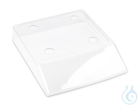 Arbeitsschutzhaube, Kunststoff Arbeitsschutzhaube FCF-A01