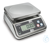 Bench scale, 0,001 kg ; 3 kg [[1]] Ideal for the ever-increasing hygienic...
