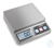 Bench scale, 0,1 g ; 500 g Stainless steel design of the housing and weighing...