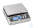 Bench scale, Max 5000 g; 7500 g; d=0,5 g; 1 g Stainless steel design of the...