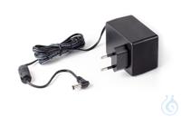 Netzadapter, extern Input 240V/50Hz Output 15VDC, 300mA Netzadapter, extern...