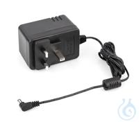Steckernetzteil (UK), 15 V, 500 mA Eingang: 220 V - 240 V AC, 50 Hz...