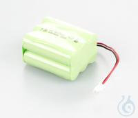 Akku-Pack, intern für FOB 175x160 mm Akku-Pack, intern für FOB 175x160 mm
