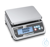 Bench scale, Max 6 kg; d=0,001 kg Particularly suitable to determine the...